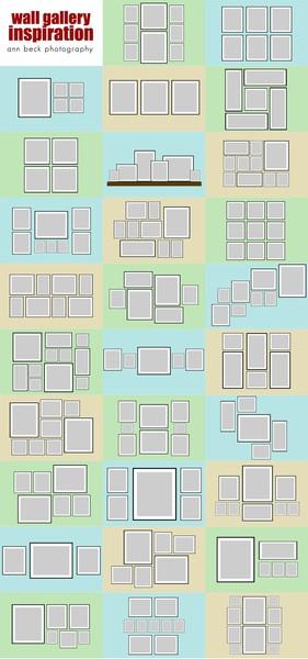 Closet Layout Ideas : IKEA - Ikea Frame Layout Ideas