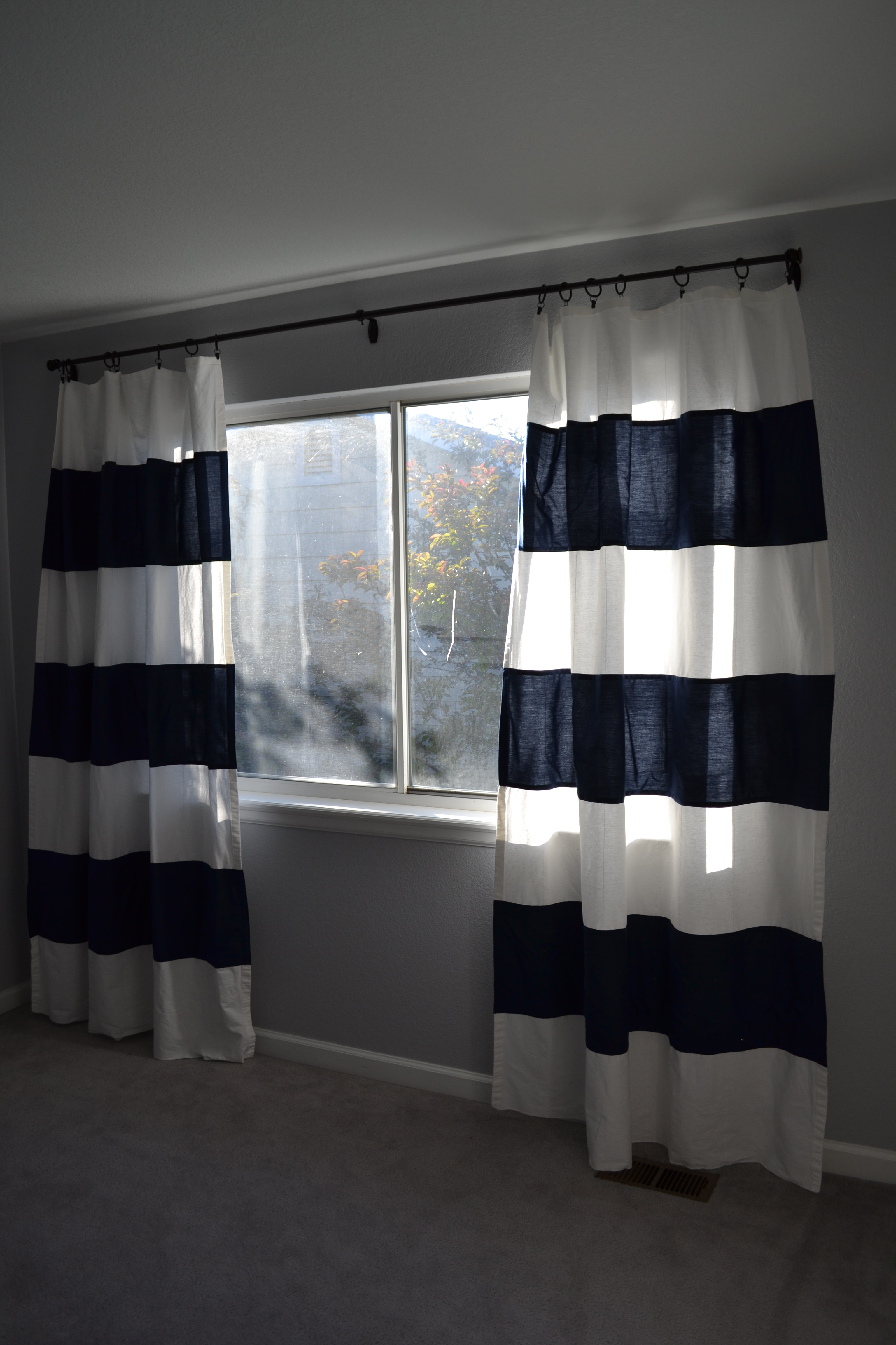 panels product of panel garden inch today curtain decor white window overstock lush x blue pair and set free home shipping forest