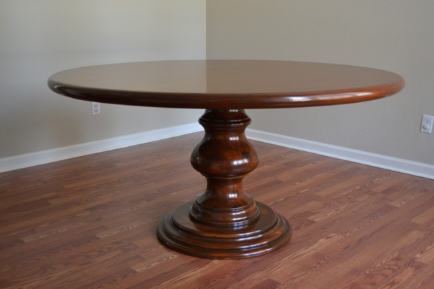 general finishes gel stain antique walnut