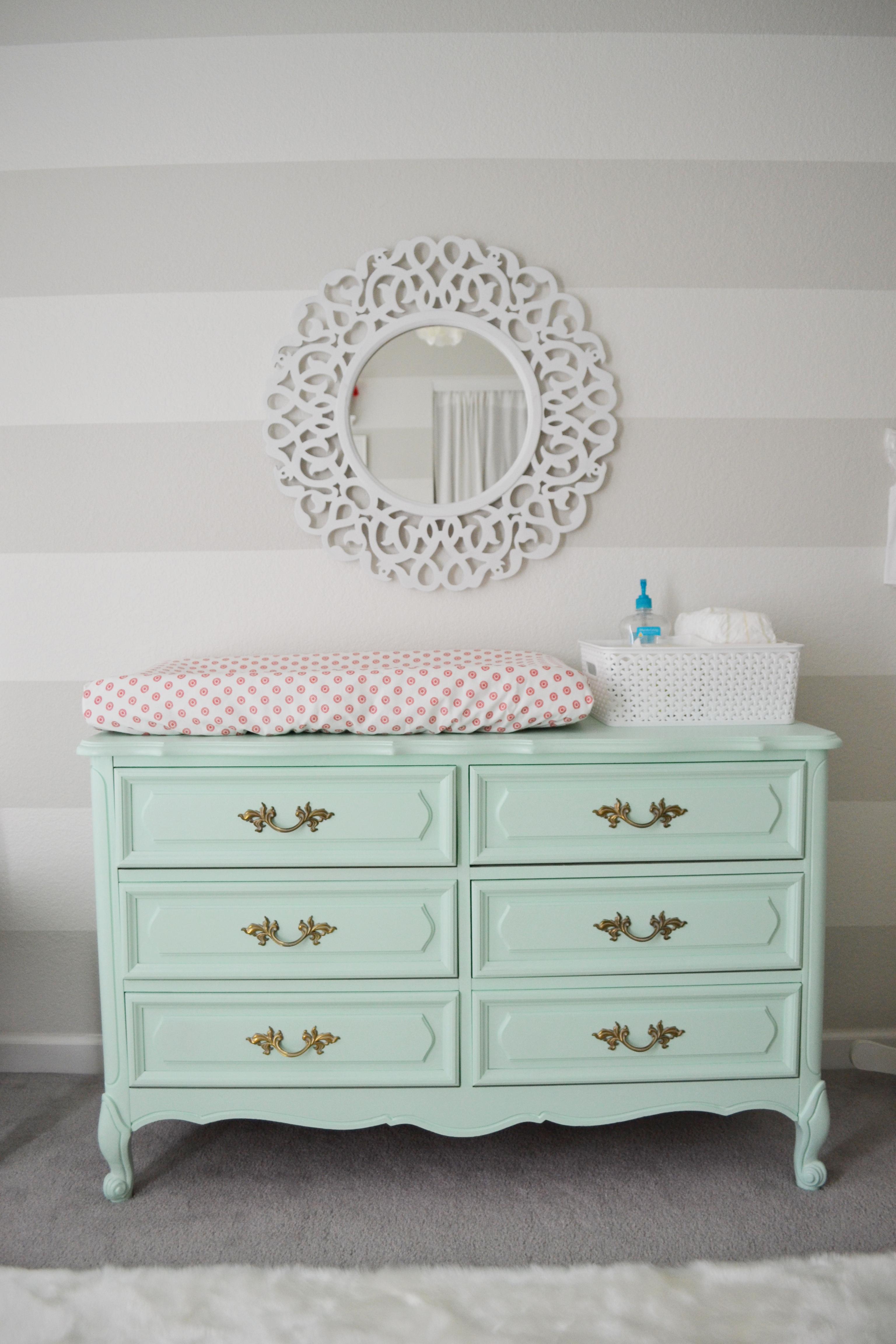 Crib for sale craigslist -  Suddenlyinspired Com Harper S Nursery