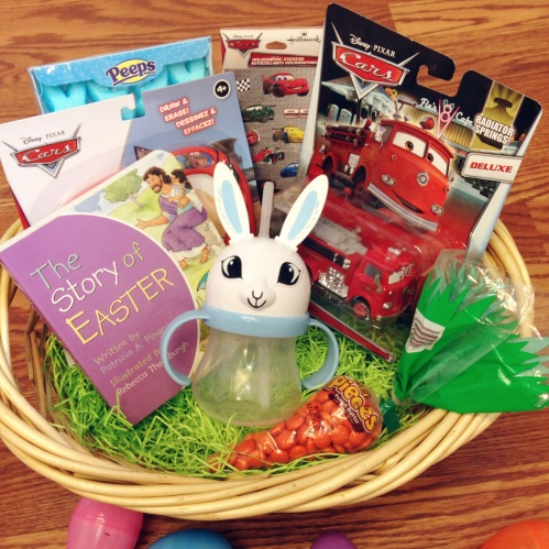 easter basket (1)